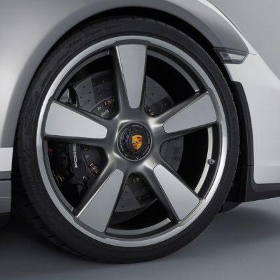 Porsche-911-Speedster-Concept-15