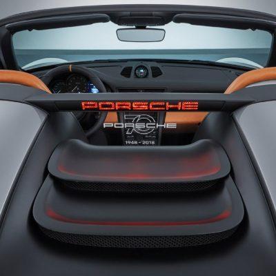 Porsche-911-Speedster-Concept-6
