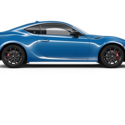 Toyota-GT86-ClubSeries-UK-03