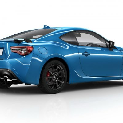 Toyota-GT86-ClubSeries-UK-04a