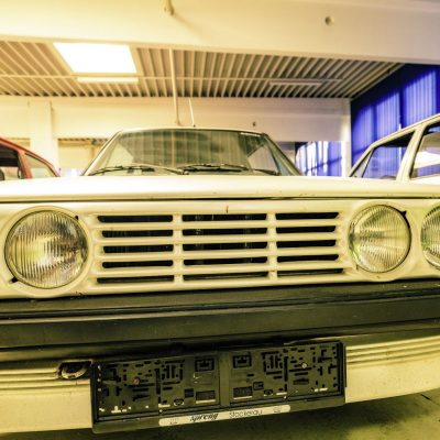 VW-Golf-Collection-11