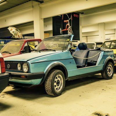 VW-Golf-Collection-16