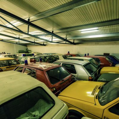 VW-Golf-Collection-17
