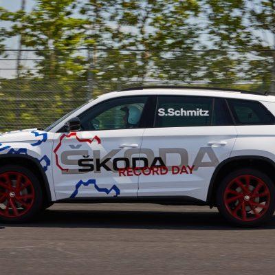 a93e1416-skoda-kodiaq-rs-14