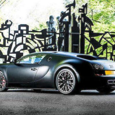b5a42637-bugatti-veyron-super-sport-auction-3