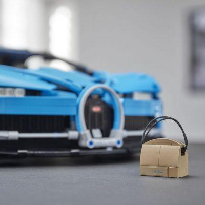 bugatti-chiron-lego-technic-45