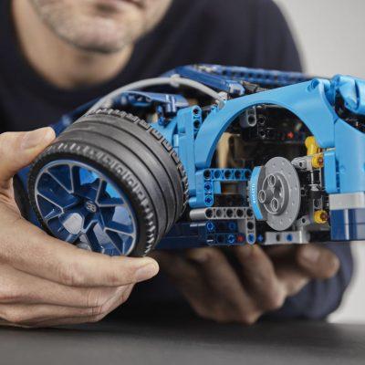 bugatti-chiron-lego-technic-6