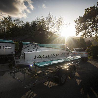 c513faa9-jaguar-vector-racing-7-copy