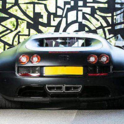 d268478d-bugatti-veyron-super-sport-auction-2