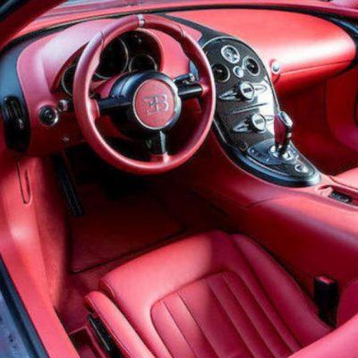 ed1f3220-bugatti-veyron-super-sport-auction-5