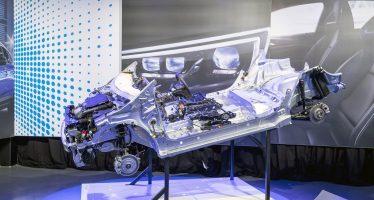 Μάθετε τα πάντα για τα μελλοντικά μοντέλα της Opel