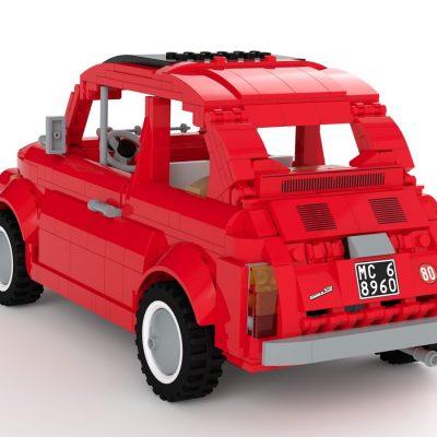 fiat-500-original-lego-2