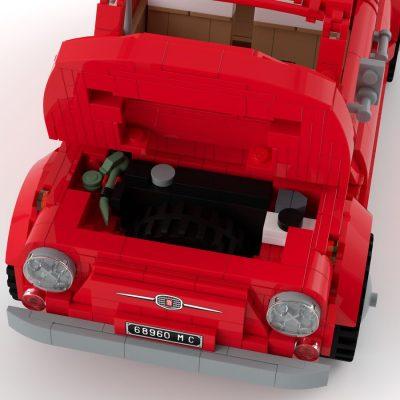 fiat-500-original-lego-3