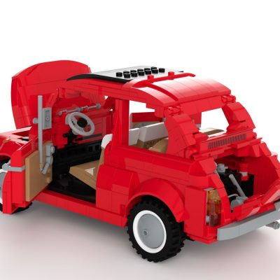 fiat-500-original-lego-4