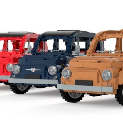 fiat-500-original-lego-5