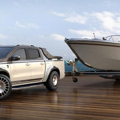49d3efe9-mercedes-benz-x-class-yachting-edition-carlex-tuning-4