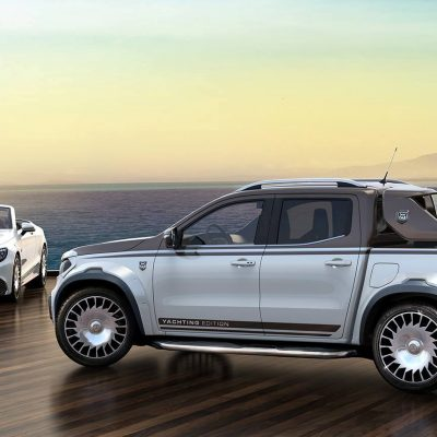 4efd5c91-mercedes-benz-x-class-yachting-edition-carlex-tuning-8