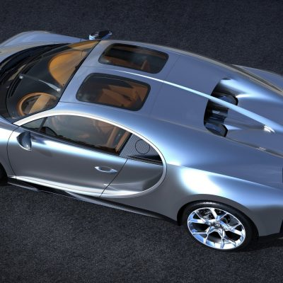 6d011d57-bugatti-chiron-glass-roof-2