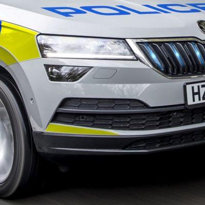 d1130819-skoda-karoq-uk-police-2