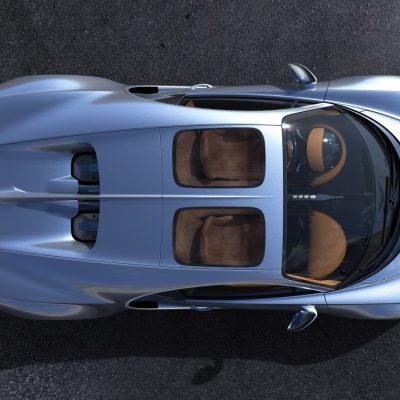 d13639be-bugatti-chiron-glass-roof-1
