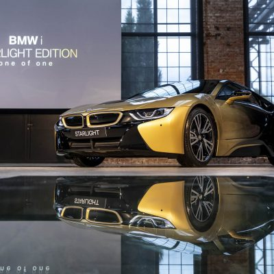 f18fa2aa-bmw-i3-i8-starlight-edition-07