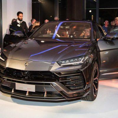 Lamborghini-Cape-Town-Urus-showcase-1000×600