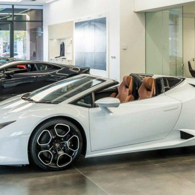 Lamborghini-Cape-Town-interior-1000×600