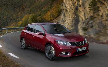Γιατί η Nissan αποσύρει το Pulsar από την Ευρώπη;