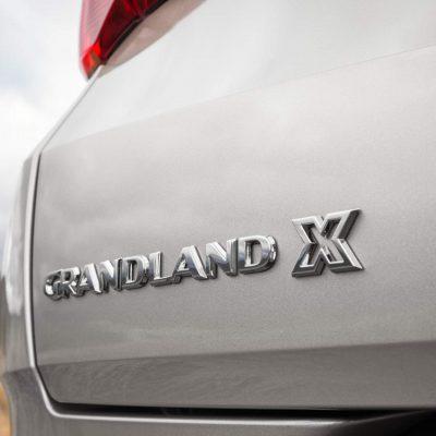 451781db-opel-grandland-x-2