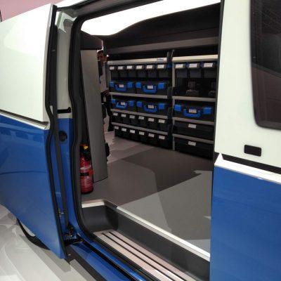5ab60d42-vw-id-buzz-cargo-concept-at-hannover-cv-show-21