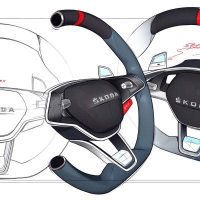 795fbd24-skoda-vision-rs-concept-11