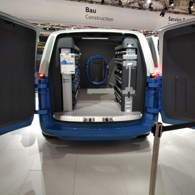 f445f54b-vw-id-buzz-cargo-concept-at-hannover-cv-show-11