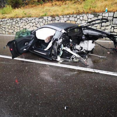 0a652130-audi-r8-massive-crash-7