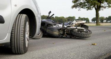 Δεκατρείς νεκροί από τροχαία ατυχήματα το Σεπτέμβριο στην Αττική