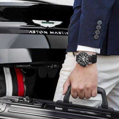 ab6934cc-tag-heuer-carrera-calibre-heuer-01-aston-martin-special-edition-5
