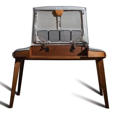 d651b253-porsche-writing-desk-by-3-gjb-17-03