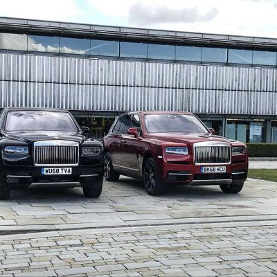 1c3790d8-rolls-royce-cullinan-delivery-02