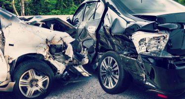 Τον Οκτώβριο στην Ελλάδα είχαμε 14 νεκρούς από τροχαία ατυχήματα