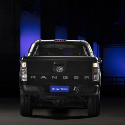 63c48665-ford-ranger-sao-paulo-concepts-4