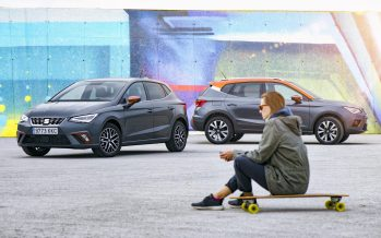 Τι αυτοκίνητα αρέσουν σε νέους ηλικίας έως 37 ετών;