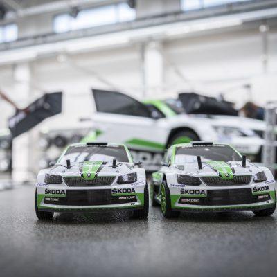 c1dd6e47-skoda-motorsport-rally-cars-models-mlada-boleslav-factory-copy