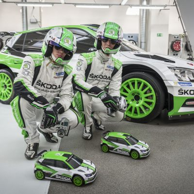 e209d759-rc-rally-racers-skoda-motorsport-fabia-r5-copy