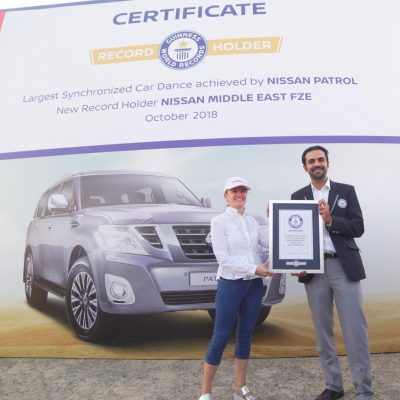 f28d4a33-nissan-patrol-guinness-world-record-middle-east-3
