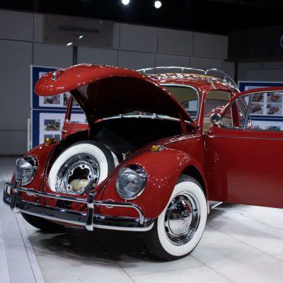 14c1d9fb-1966-vw-beetle-restoration-29