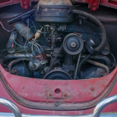 179efeab-1966-vw-beetle-restoration-23