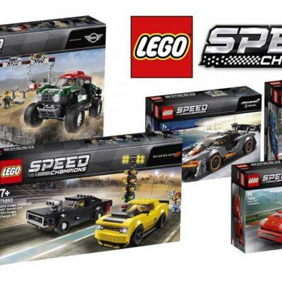2019-lego-speed-champions-kits