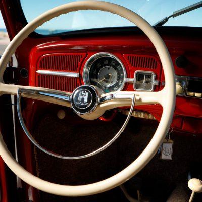 2f916ec6-1966-vw-beetle-restoration-40
