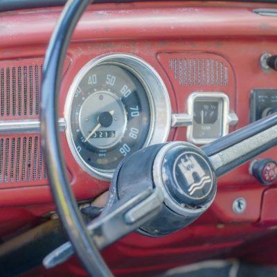 479b65b3-1966-vw-beetle-restoration-21