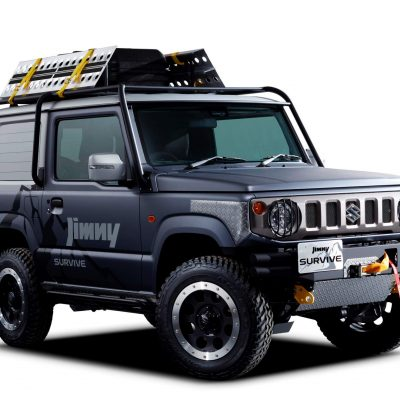741c15c5-suzuki-jimny-survive-concept (1)