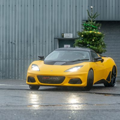 a7382acb-lotus-evora-driftmas-05